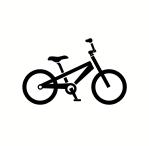 PIÈCES DE BMX