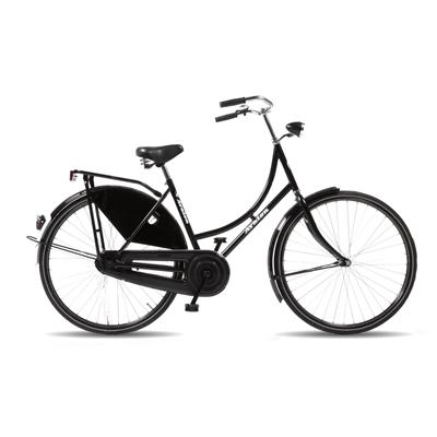 BICYCLETTES DE HOLLANDE
