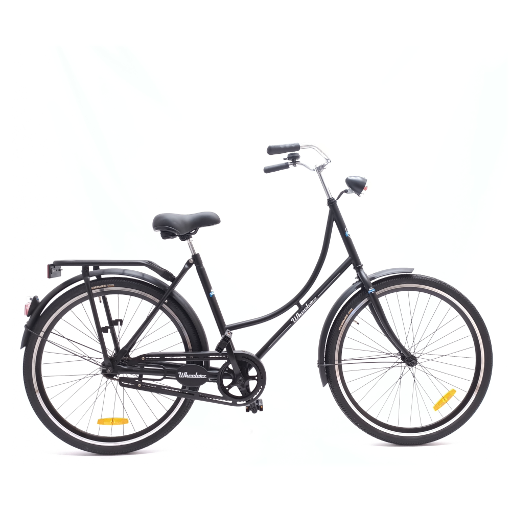 """BICYCLETTES HOLLAND 24 """"+ 26"""""""