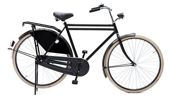 BICYCLETTES DE HOLLANDE MESSIEURS